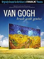 Van Gogh: A Brush with Genius [HD]