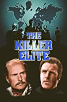 The Killer Elite
