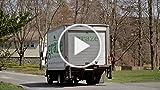 Graze Farm-to-Fridge Online Delivery Service