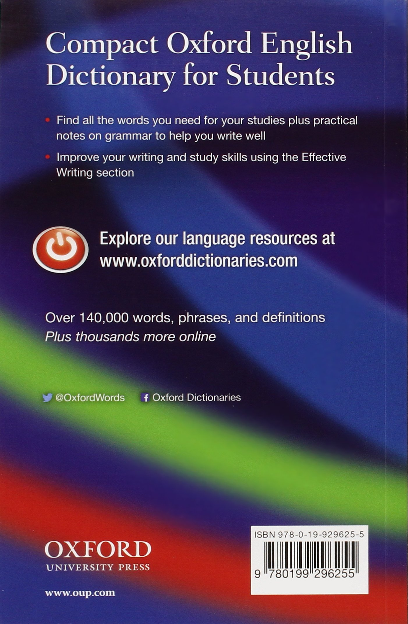 Dissertation Review Service How Many Words