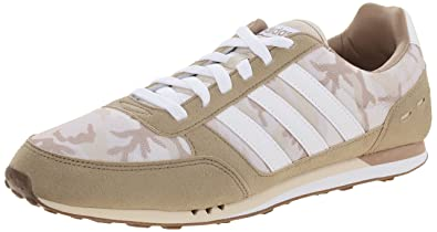 Adidas Neo D Runner M