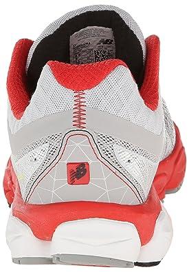 CONVERSE Chucks ALLSTAR 01437 Marrone Donna Sneakers NUOVO . Taglia 385