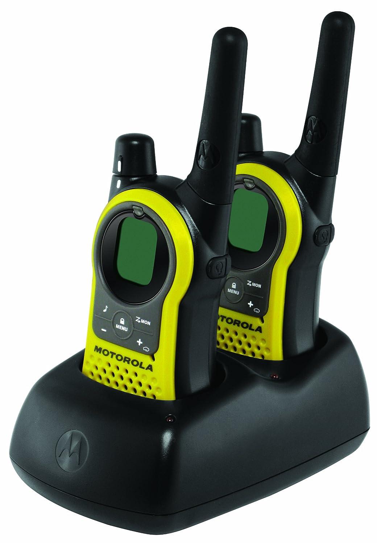 motorola mh230r 37 km range 22 channel frs gmrs radio walkie talkie 11street malaysia. Black Bedroom Furniture Sets. Home Design Ideas