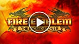 CGRundertow FIRE EMBLEM: THE SACRED STONES for Game...