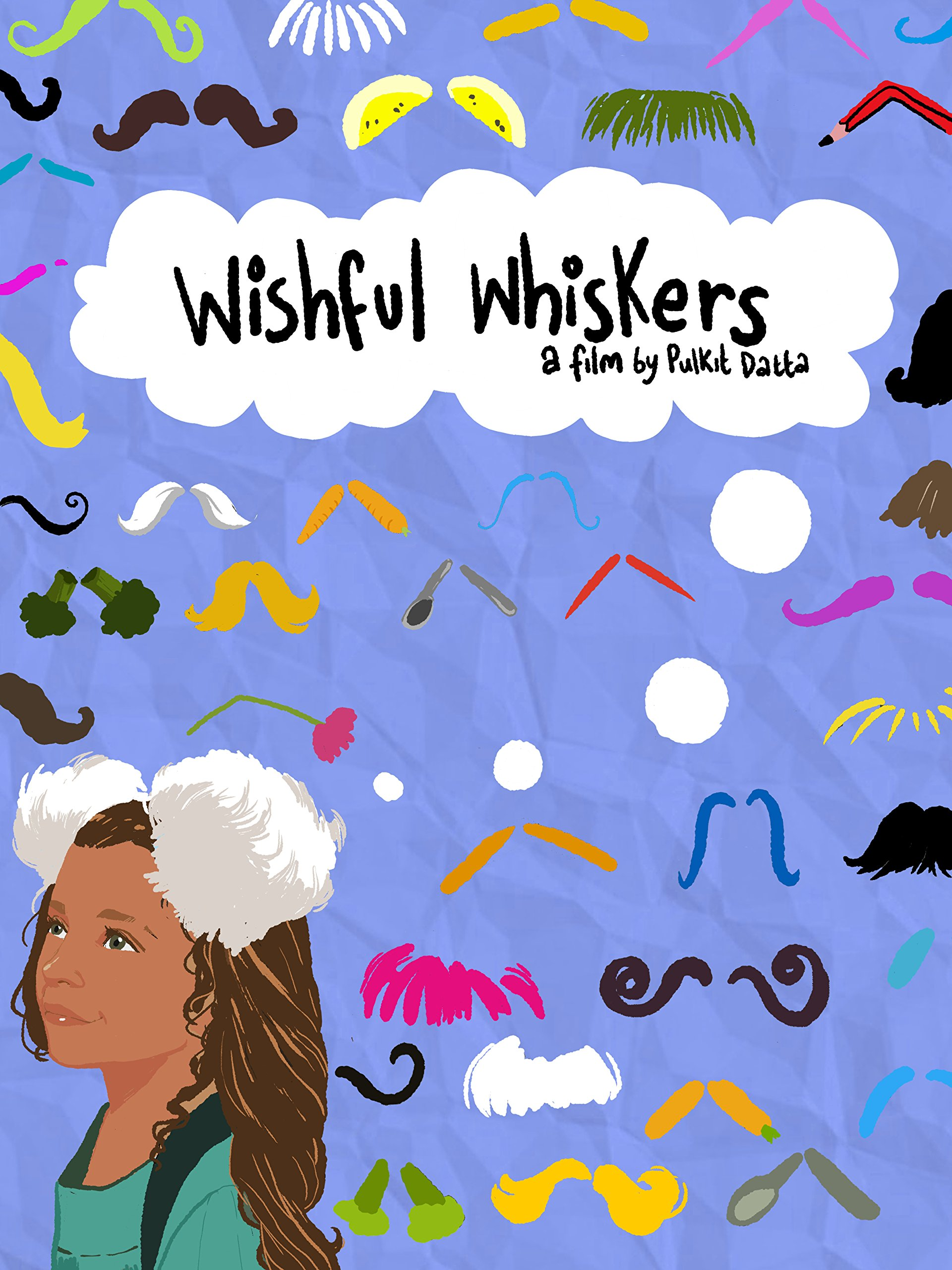 Wishful Whiskers