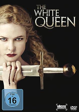 2. évad DVD