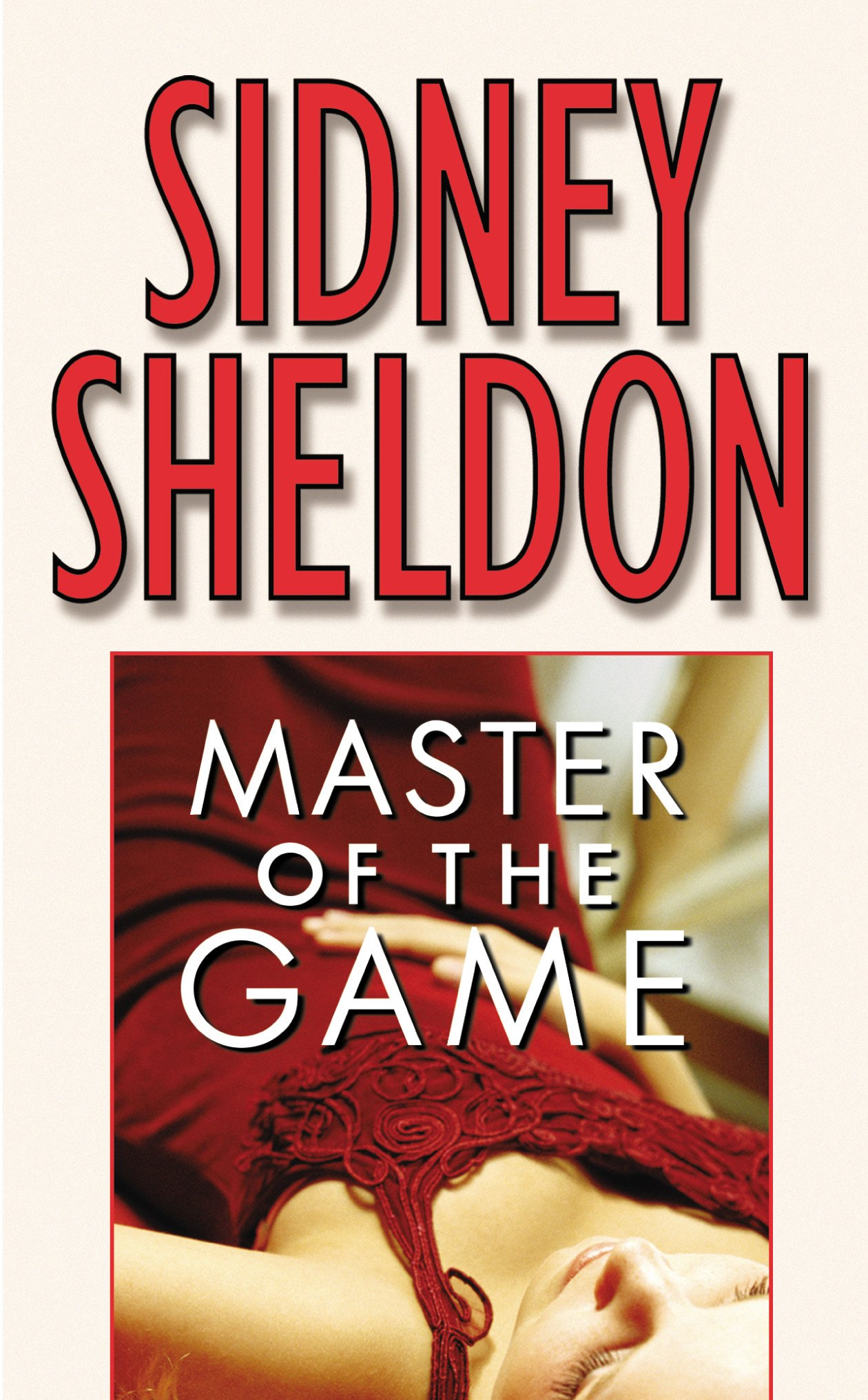 23 Best Selling And Popular Books By Sidney Sheldon