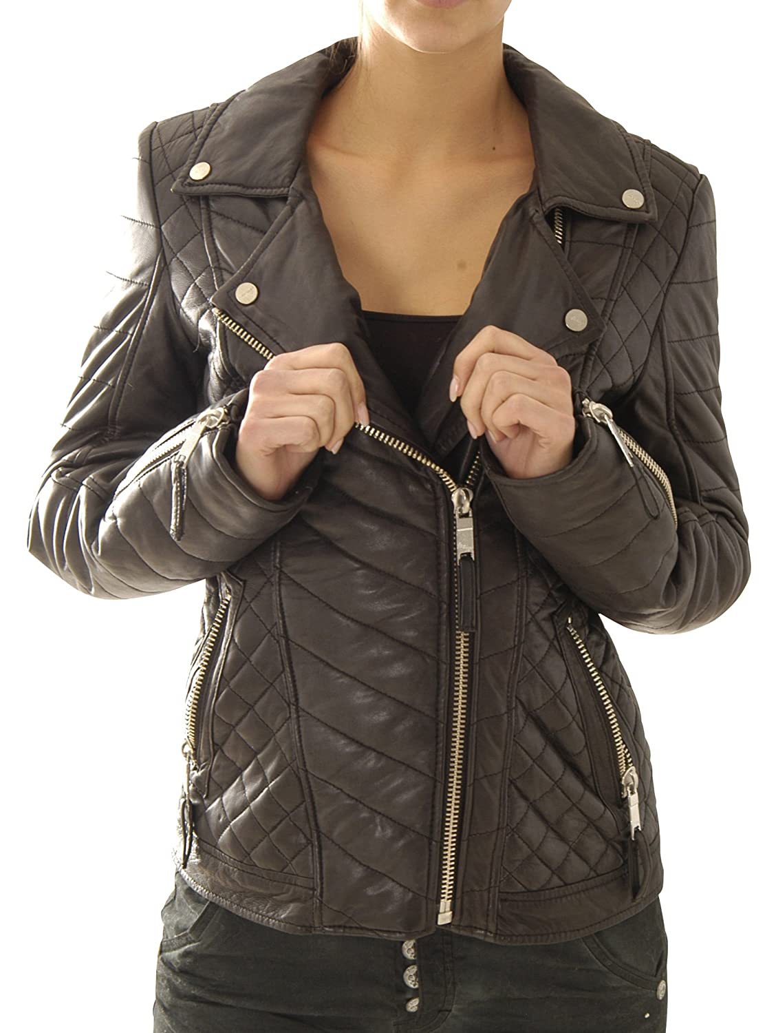 Maze Damen Jacke Hillaby_1 Mj1-53-Hillaby_1-1000