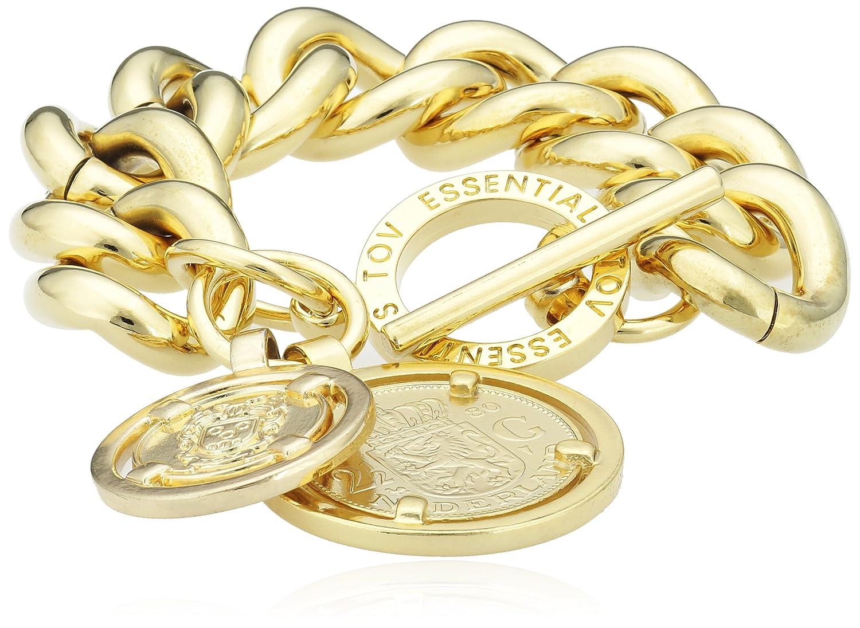 TOV Essentials Damen Armband Metall 0590.002 bestellen