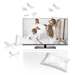 Toshiba 40TL938G 3D LED TV fr 399,00 