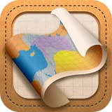 Bible Maps PLUS