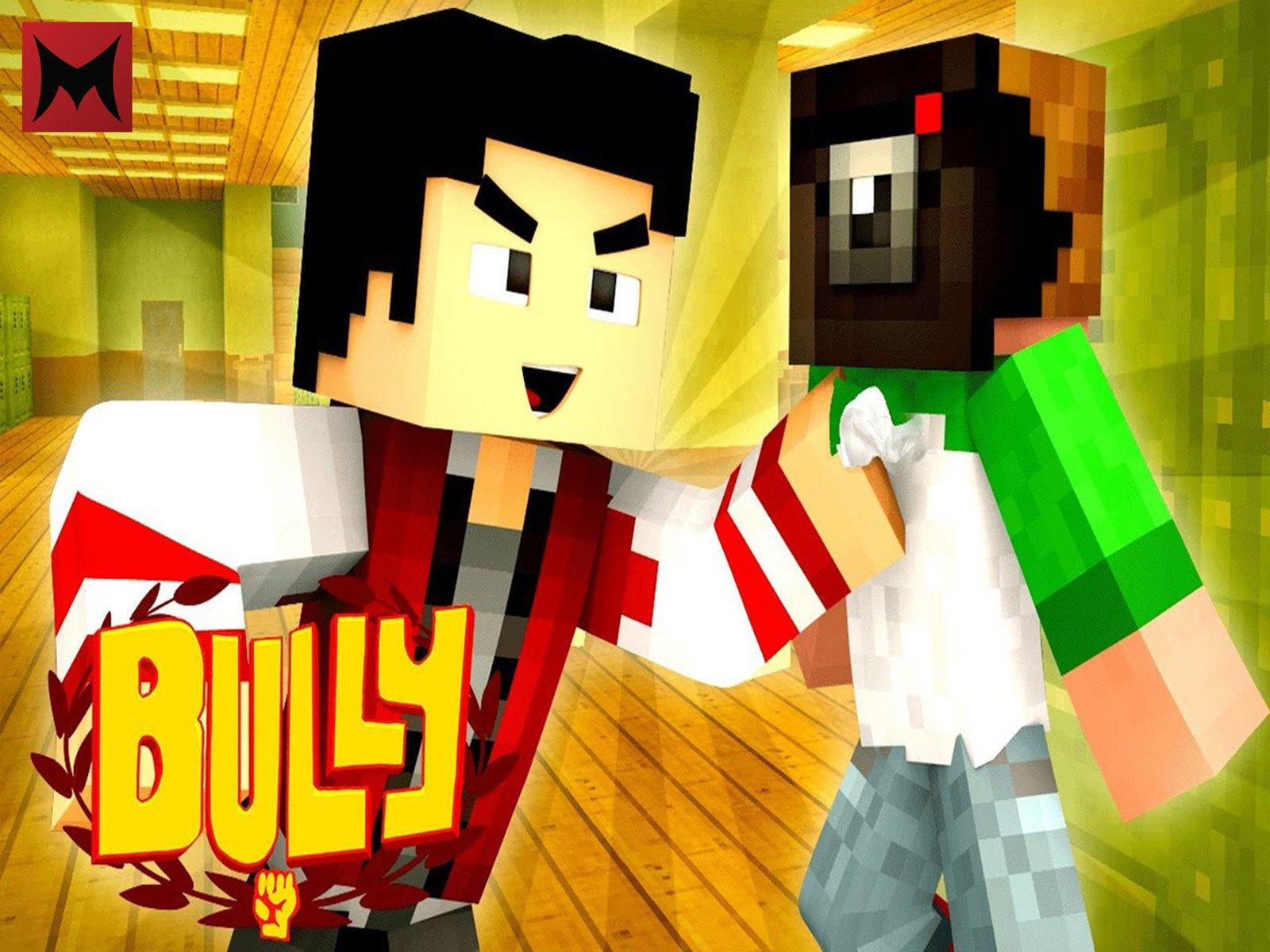 Bully - Season 1