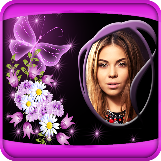 Latest Photo Frames (Free Picture Frame Apps compare prices)