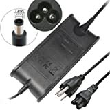 Fancy Buying AC Power Adapter Charger For Dell Inspiron 1545 19.5V 3.34A 65W +Power Cord