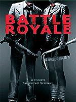 Battle Royale [HD]