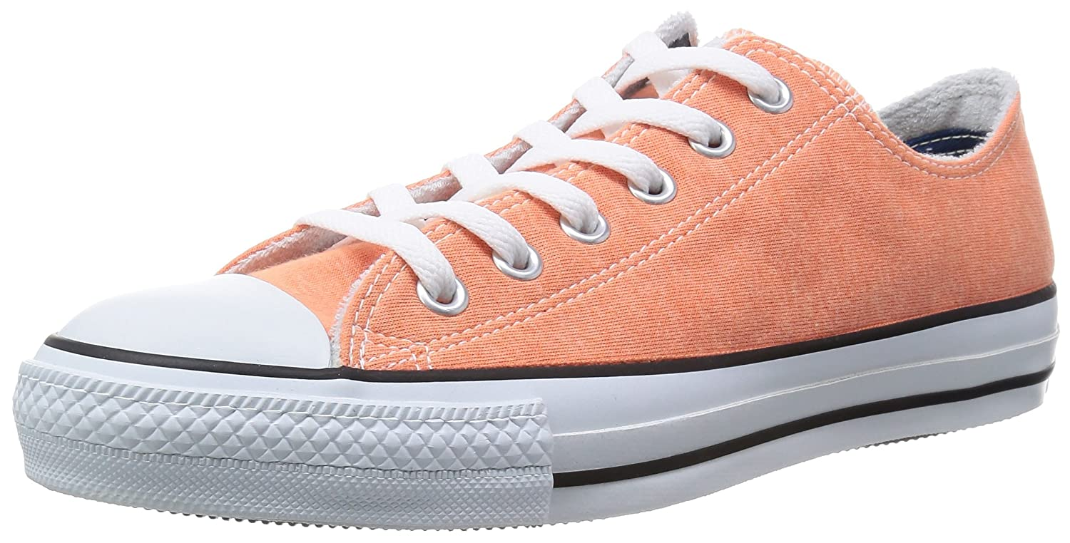 Amazon.co.jp: [コンバース] CONVERSE ALL STAR BLEACHEDSWEAT OX: シューズ&バッグ:通販