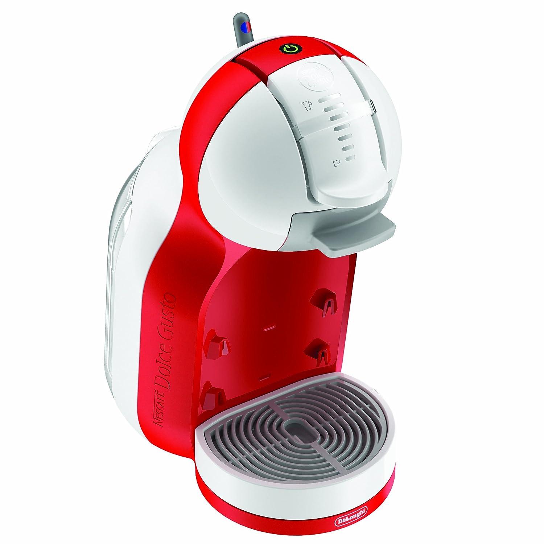 nescaf dolce gusto mini me edg305 kaffee kapsel maschine. Black Bedroom Furniture Sets. Home Design Ideas