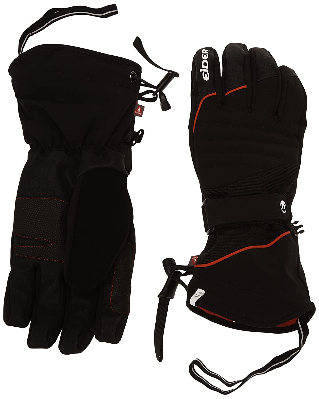 Eider Herren Skihandschuhe Blackcomb III
