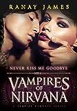 Vampires Of Nirvana