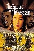 The Emperor AndThe Assassin