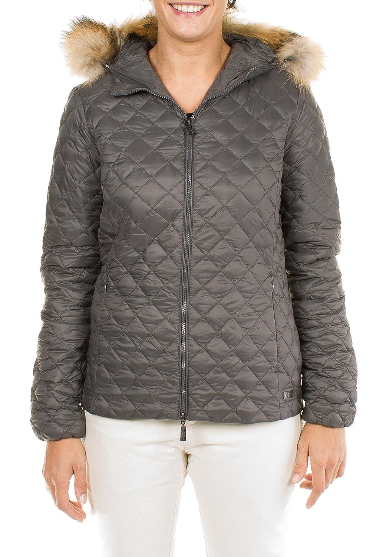 Campagnolo - Damen Jacke Jacket Steppjacke Winterjacke