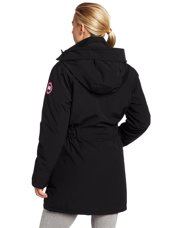 canada goose jackets trillium