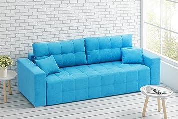 PREMIUM Sofa BIG SOFA