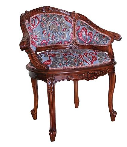 Louis Kenz armchair -IFF54