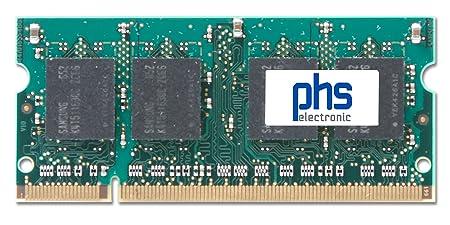 1go mémoire pour Dell - Precision M20