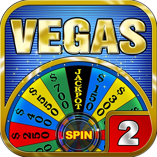 Slots Of Vegas Casino Login