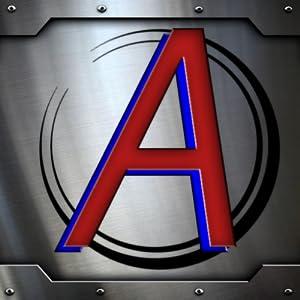 Avengers - Become the Hero!