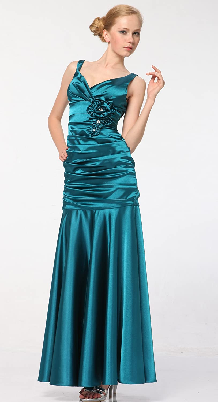 81yHWRGq RL. SL1500  - Βραδυνα φορεματα Cinderella 2011 2012 κωδ. 36
