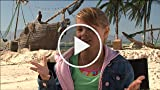 Free Willy: Escape From Pirate's Cove - Bindi Irwin