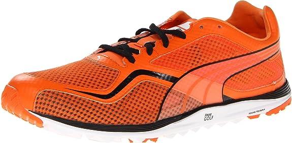 Puma-Golf-Footwear-Mens-Faas-Lite-Mesh-Shoe