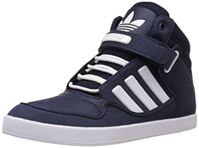 Adidas Original Shoes Amazon