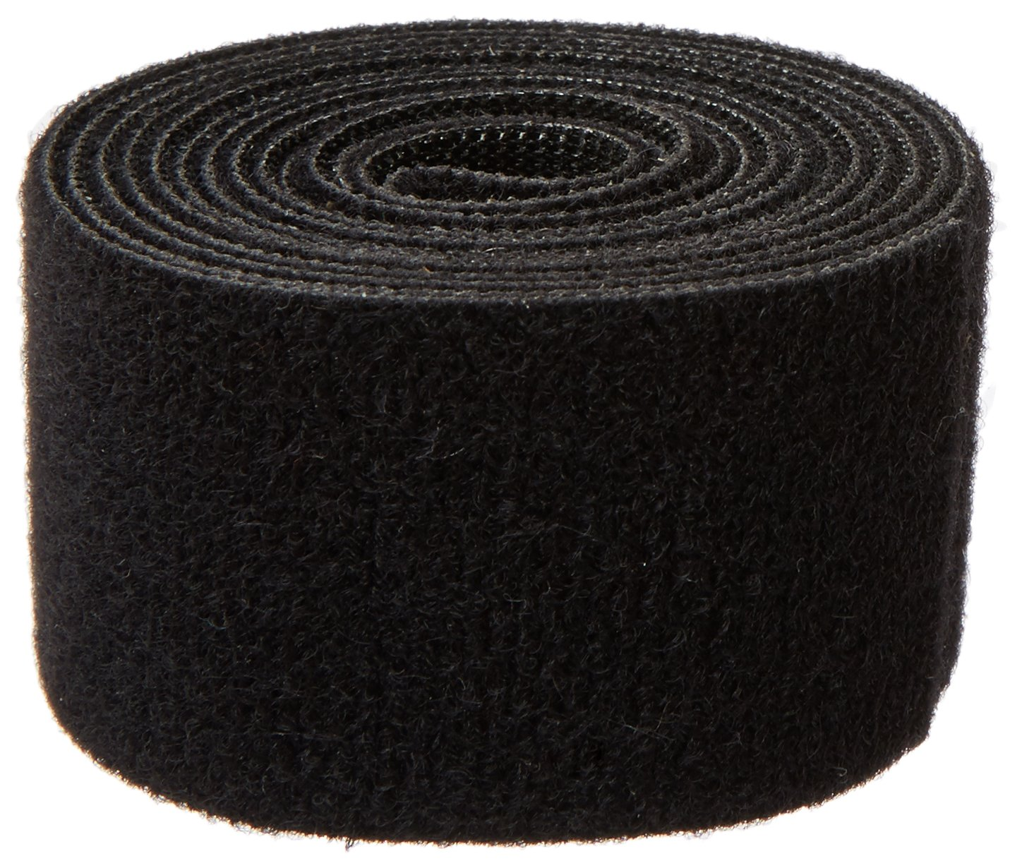 the gallery for gt wide velcro straps