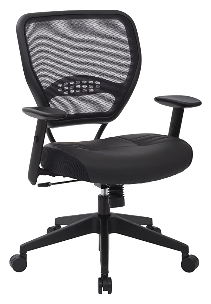 top comfortable mesh office chair mesh office chair reviews