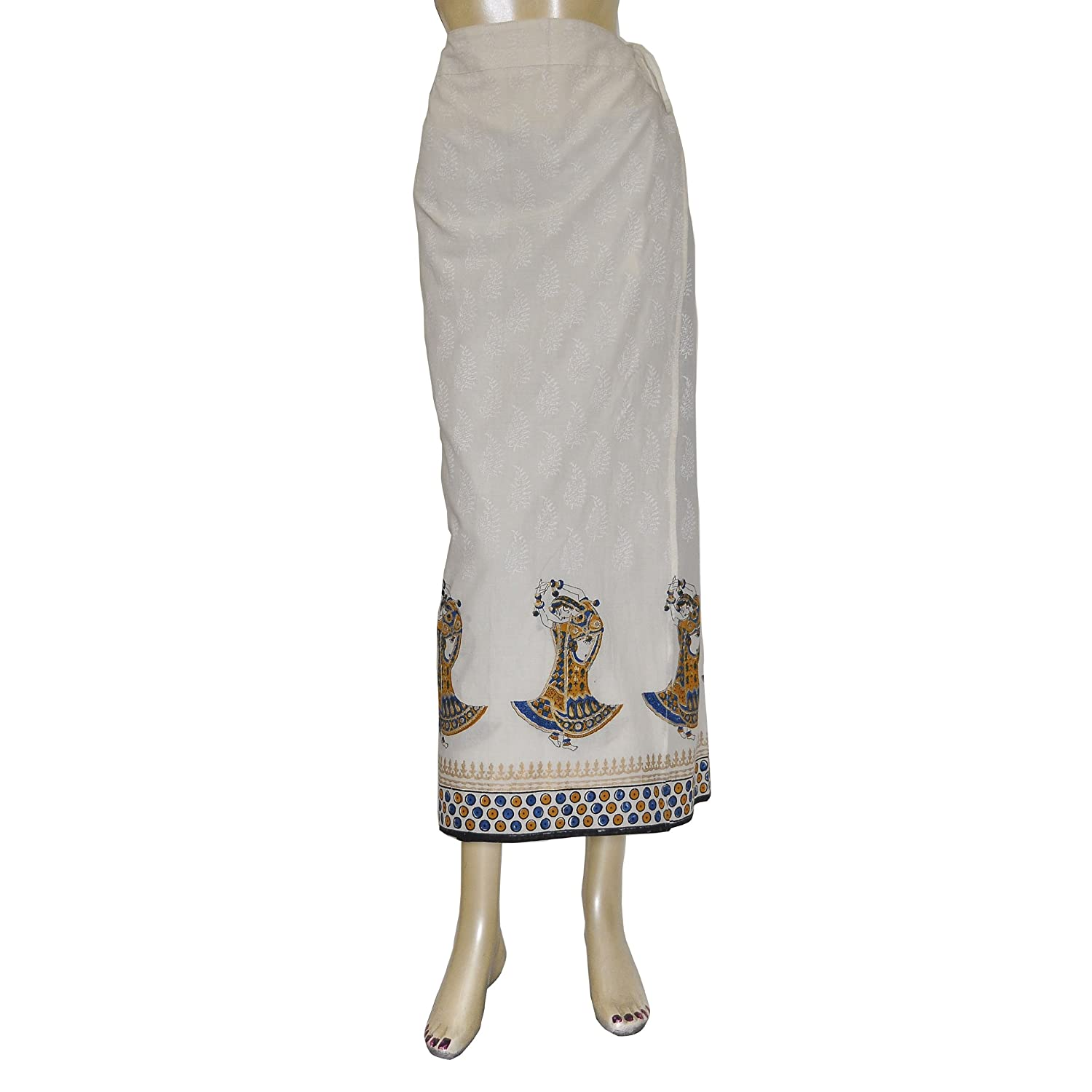 ... women skirts product description long casual skirts in handloom