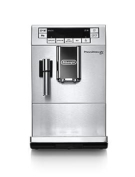 Old Style riscaldamento elementi per DUALIT 4 SLOT quattro Slice Toaster 5 x Set di elementi