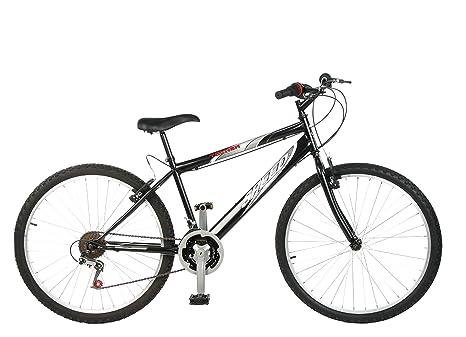 "Toimsa - 527 - Vélo pour Enfant - MTB - Garçon - 26"""