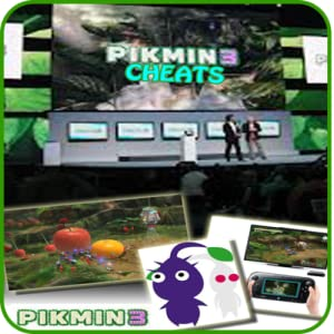 how to get pikmin 3 for free