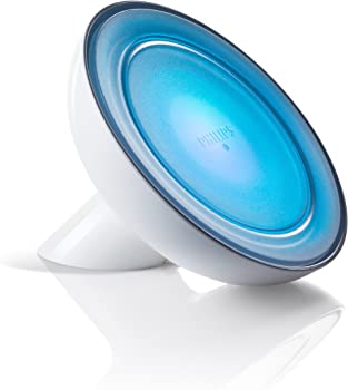 Philips Hue Bloom Accent Wireless Light