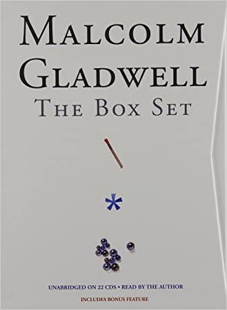 Free malcolm gladwell box set pdf malcolm gladwell malcolm gladwell box set pdf download fandeluxe Image collections