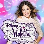 Violetta � l'�cole de musique