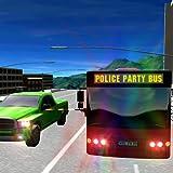 Crime City Police