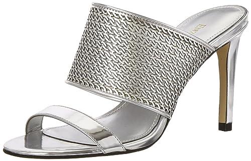 Enzo Angiolini Women's Arianne Dress Sandal - high heels - shoes women - stilettos