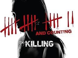 The Killing US Season 3
