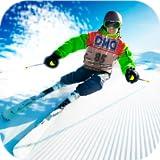 Ski Olympique 3D