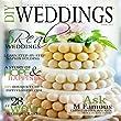 DIY Weddings� Magazine (Kindle Tablet Edition)