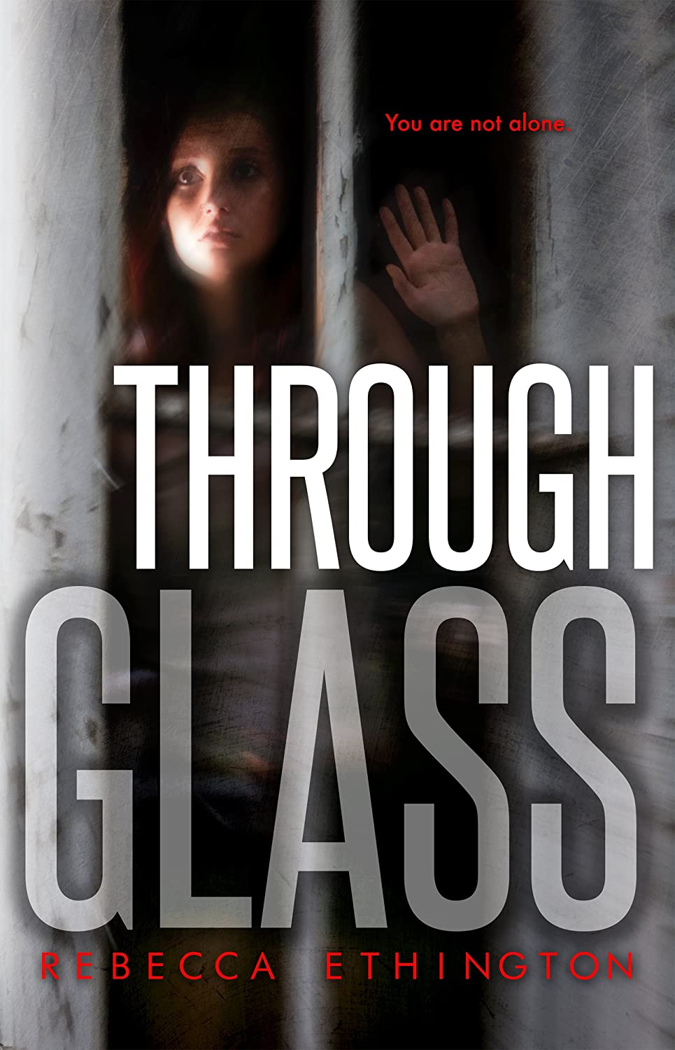 Through Glass